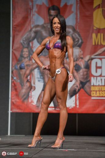2017-CBBF-NATIONALS-3916_preview