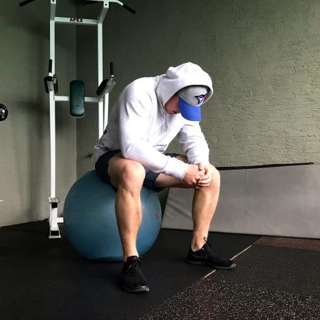 Health Update November 2018